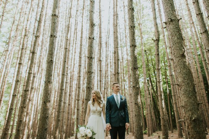 roxbury_barn_wedding_photo-064