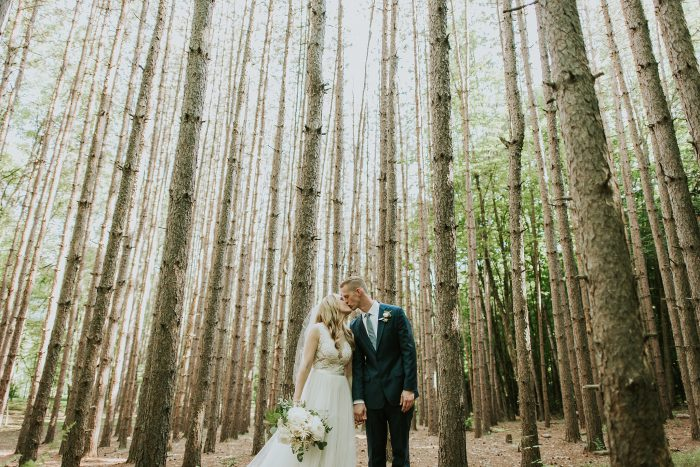 roxbury_barn_wedding_photo-065