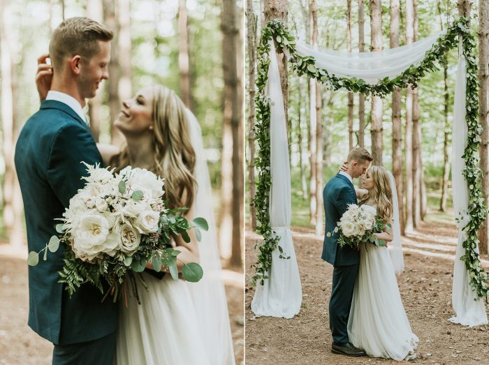 roxbury_barn_wedding_photo-066