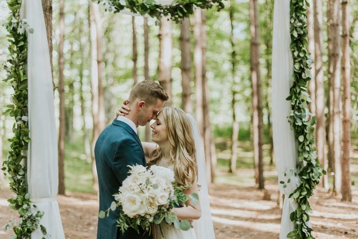 roxbury_barn_wedding_photo-067