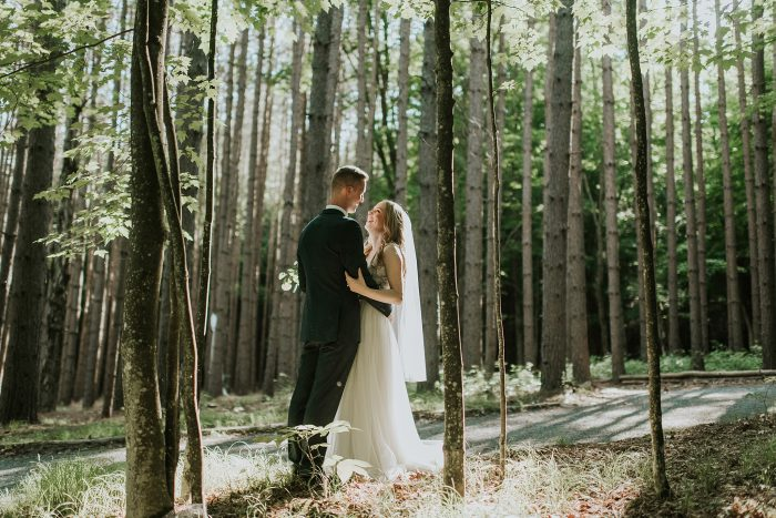 roxbury_barn_wedding_photo-068
