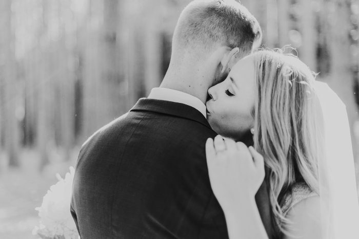 roxbury_barn_wedding_photo-069