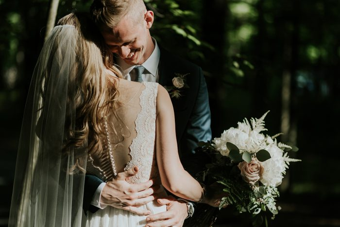 roxbury_barn_wedding_photo-072