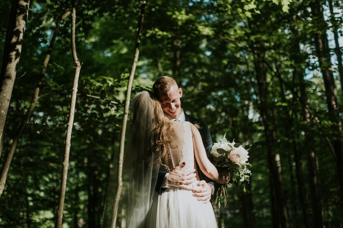 roxbury_barn_wedding_photo-073