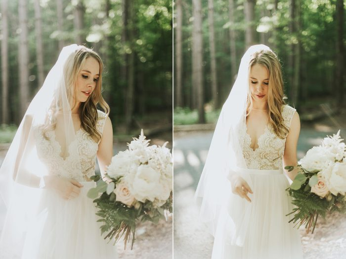 roxbury_barn_wedding_photo-074