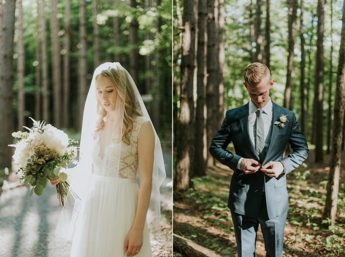 roxbury_barn_wedding_photo-075