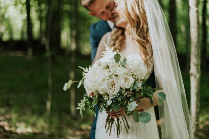 roxbury_barn_wedding_photo-078