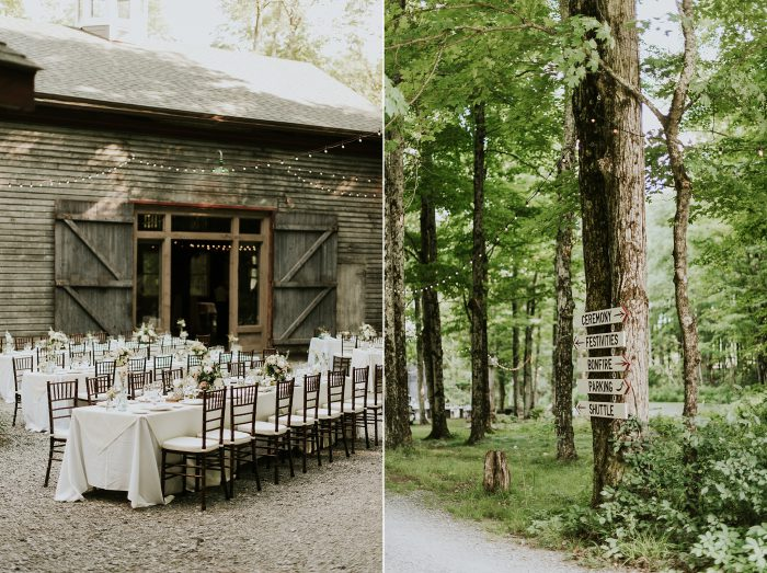 roxbury_barn_wedding_photo-079