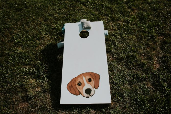roxbury_barn_wedding_photo-080
