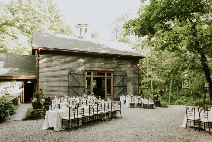 roxbury_barn_wedding_photo-082