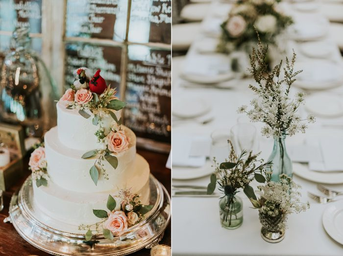roxbury_barn_wedding_photo-085