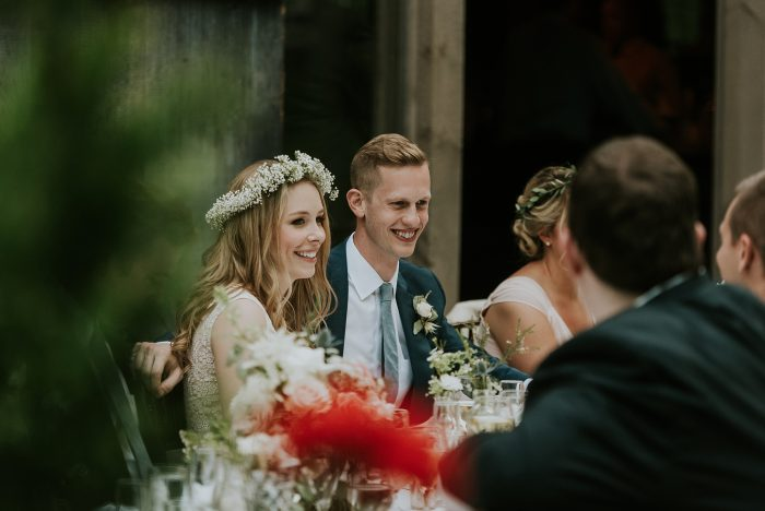 roxbury_barn_wedding_photo-092