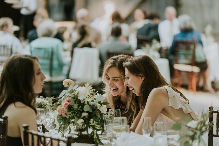 roxbury_barn_wedding_photo-093