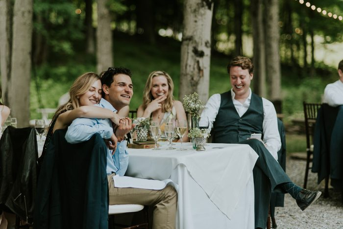 roxbury_barn_wedding_photo-098