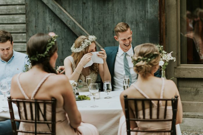 roxbury_barn_wedding_photo-100