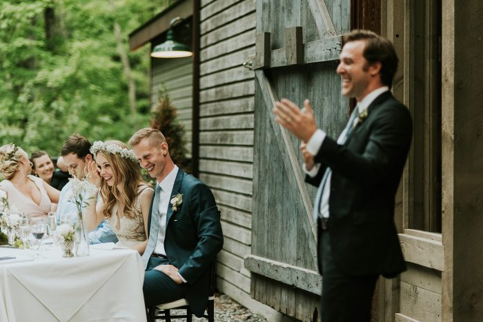 roxbury_barn_wedding_photo-101