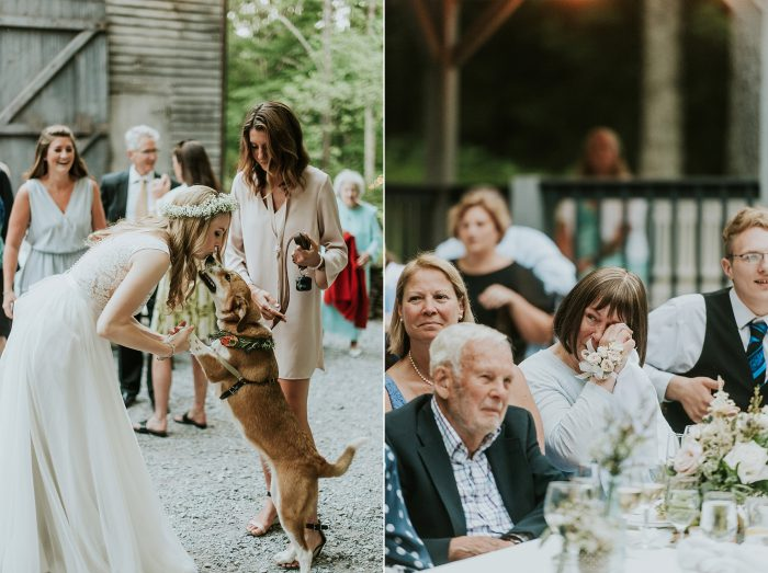 roxbury_barn_wedding_photo-102