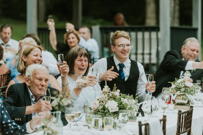 roxbury_barn_wedding_photo-104