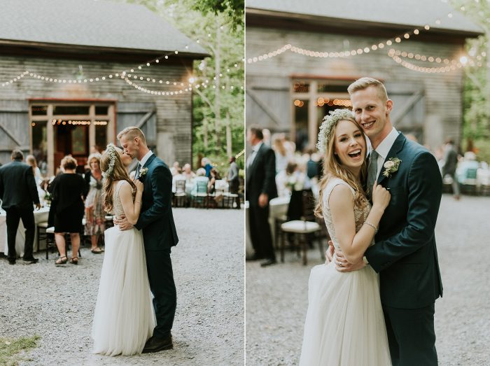 roxbury_barn_wedding_photo-106