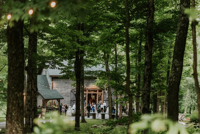 roxbury_barn_wedding_photo-109