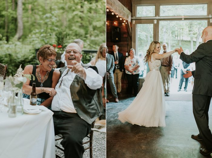 roxbury_barn_wedding_photo-110