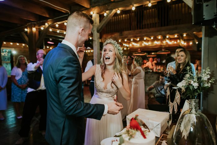 roxbury_barn_wedding_photo-112