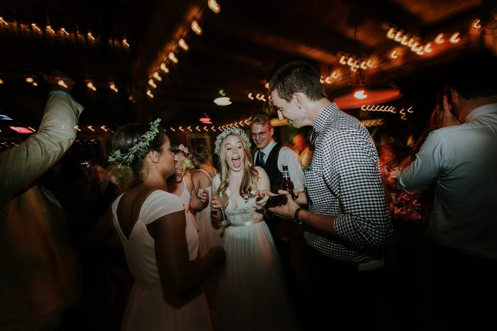 roxbury_barn_wedding_photo-116