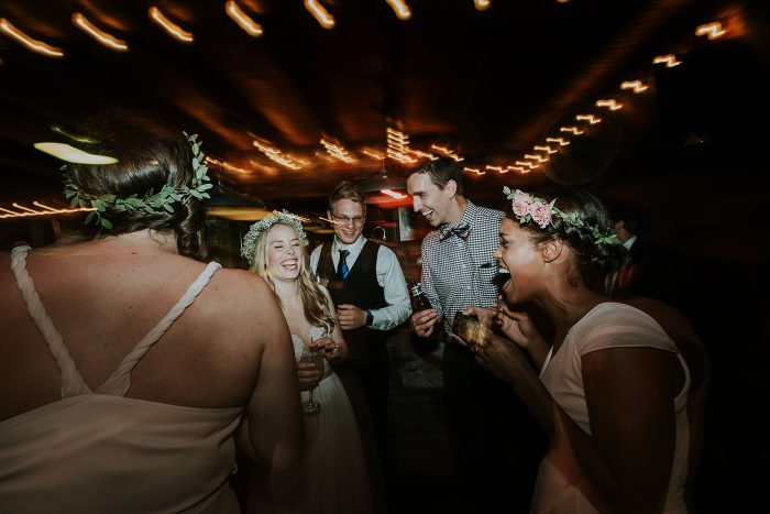 roxbury_barn_wedding_photo-117