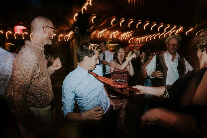 roxbury_barn_wedding_photo-118