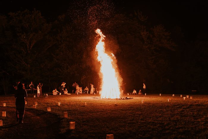 roxbury_barn_wedding_photo-126
