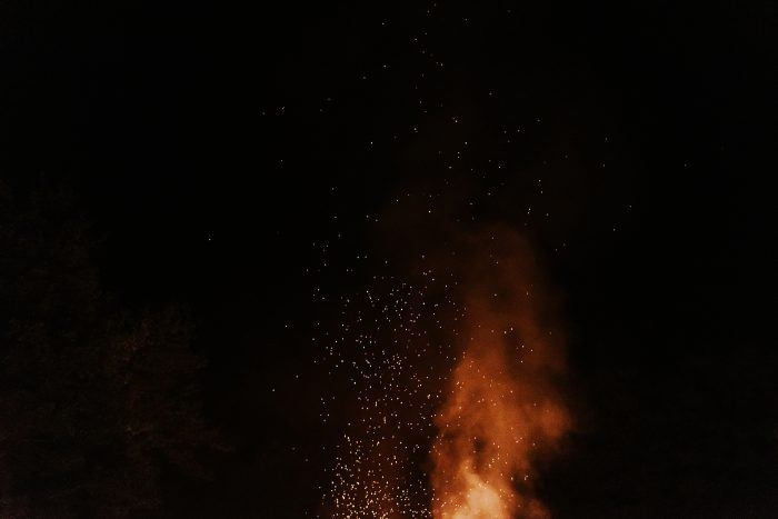 roxbury_barn_wedding_photo-127