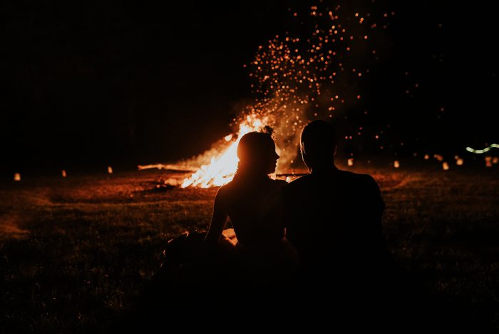 roxbury_barn_wedding_photo-128