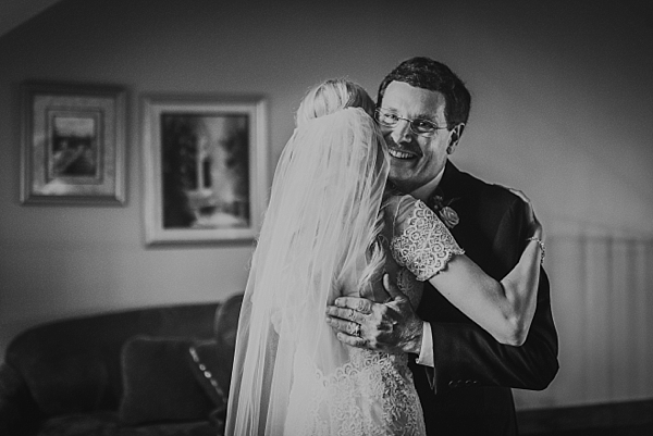 "alt=""Elegant Stroudsmoor Inn Wedding"""