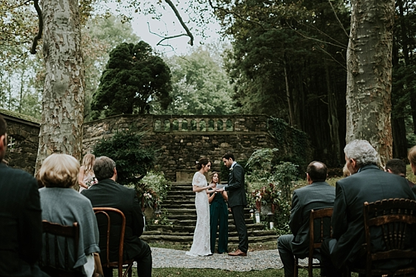 "alt=""Hunting Hill Mansion Wedding"""