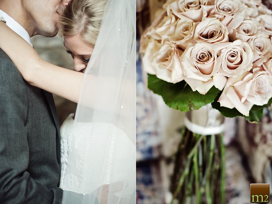 Philadelphia Wedding Photography bride and groom