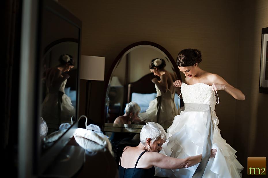 Philadephia wedding photographer