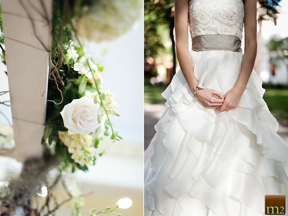 Top wedding photographer Philadelphia
