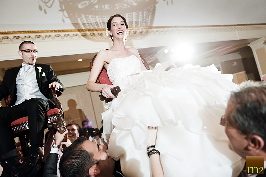 The best philadelphia weddings
