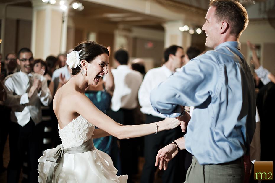 best wedding photography philadelphia
