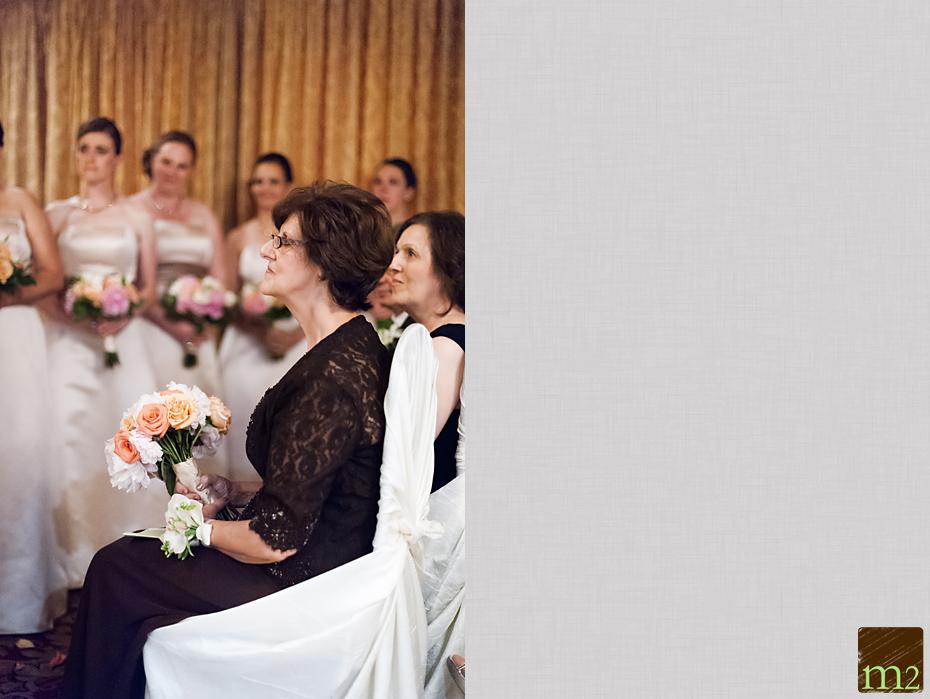 Philadelphia Wedding Pictures