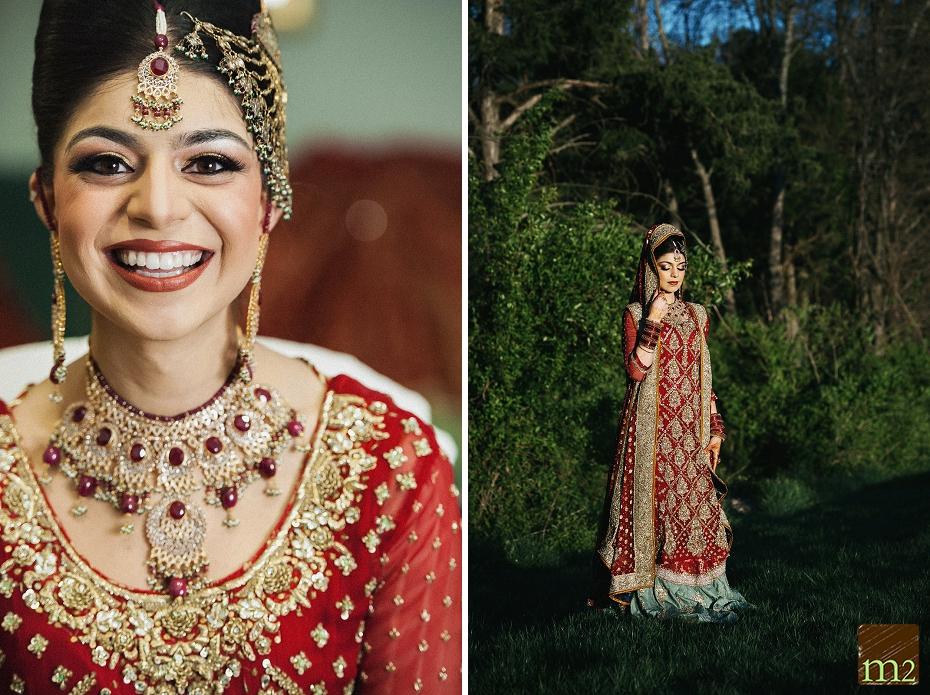 gorgeous-color-Pakistani-wedding