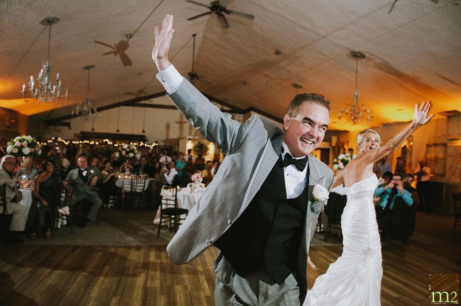 Best-of-Philadelphia-Wedding-Photography-2012