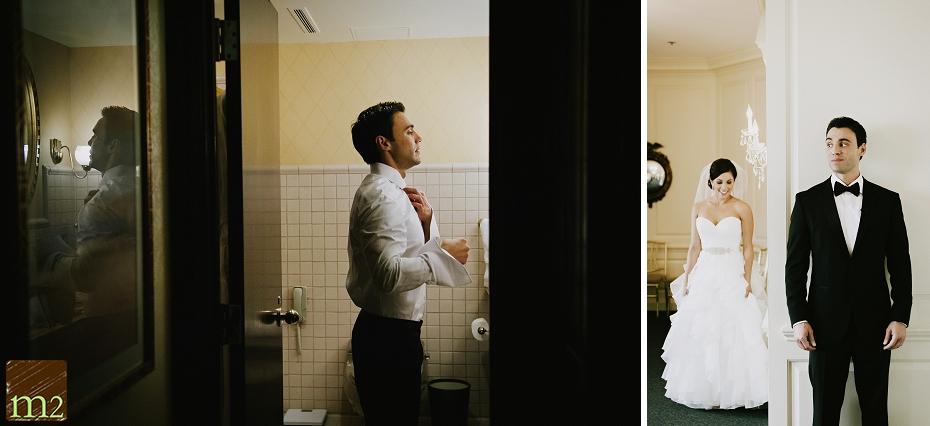 Nicole-Bosso-Matt-Wedding-sweet-first-look