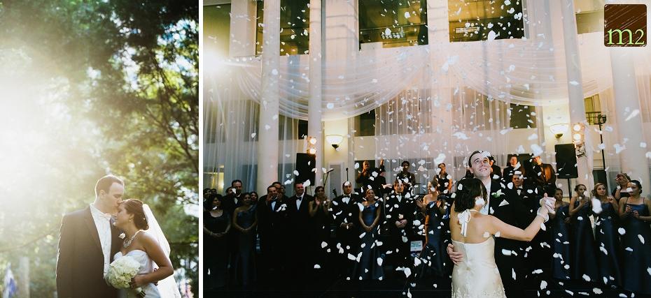 Atrium-Curtis-Center-Wedding-Photography