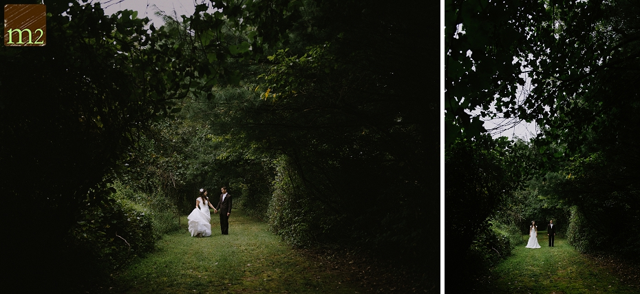 secret-garden-style-wedding