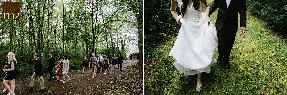 amazing-outdoor-wedding