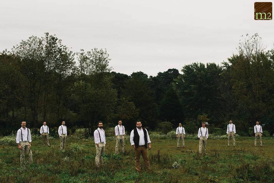 groomsmen-khakis-suspenders