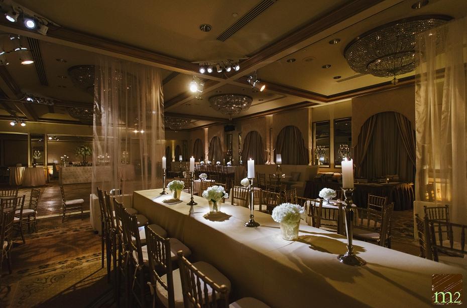 glittery-chic-lounge-holiday-wedding