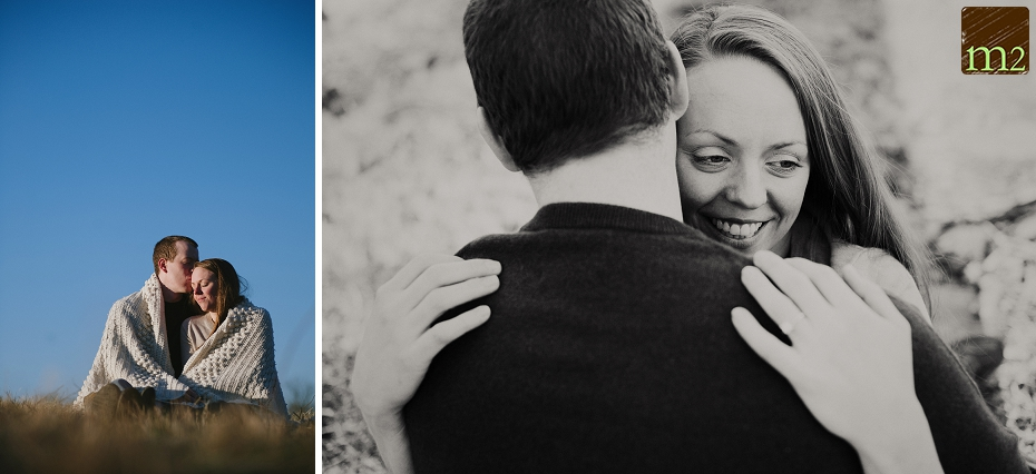 Philadelphia-engagement-photography