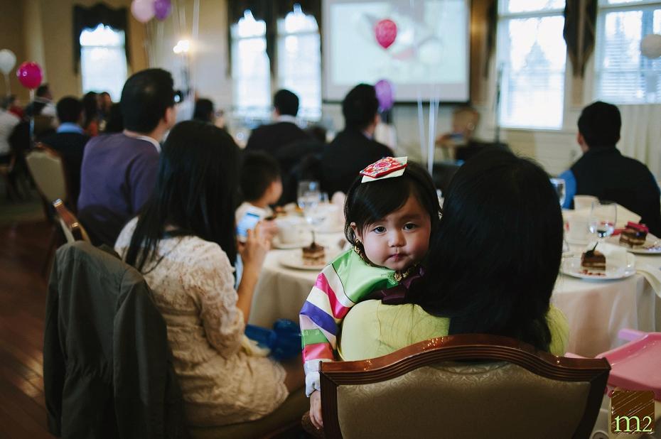Korean-first-birthday-Philadelphia